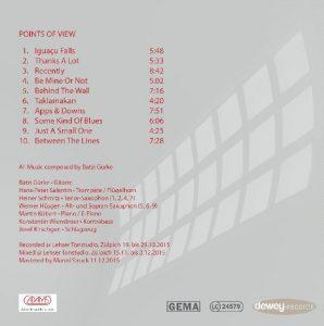 bg-booklet-4